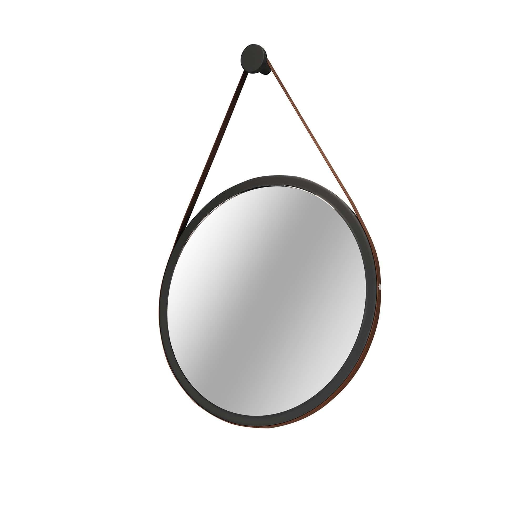 Espelho Decorativo 67cm