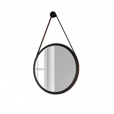 Espelho Decorativo 54cm