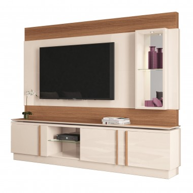 Home Theater Vértice