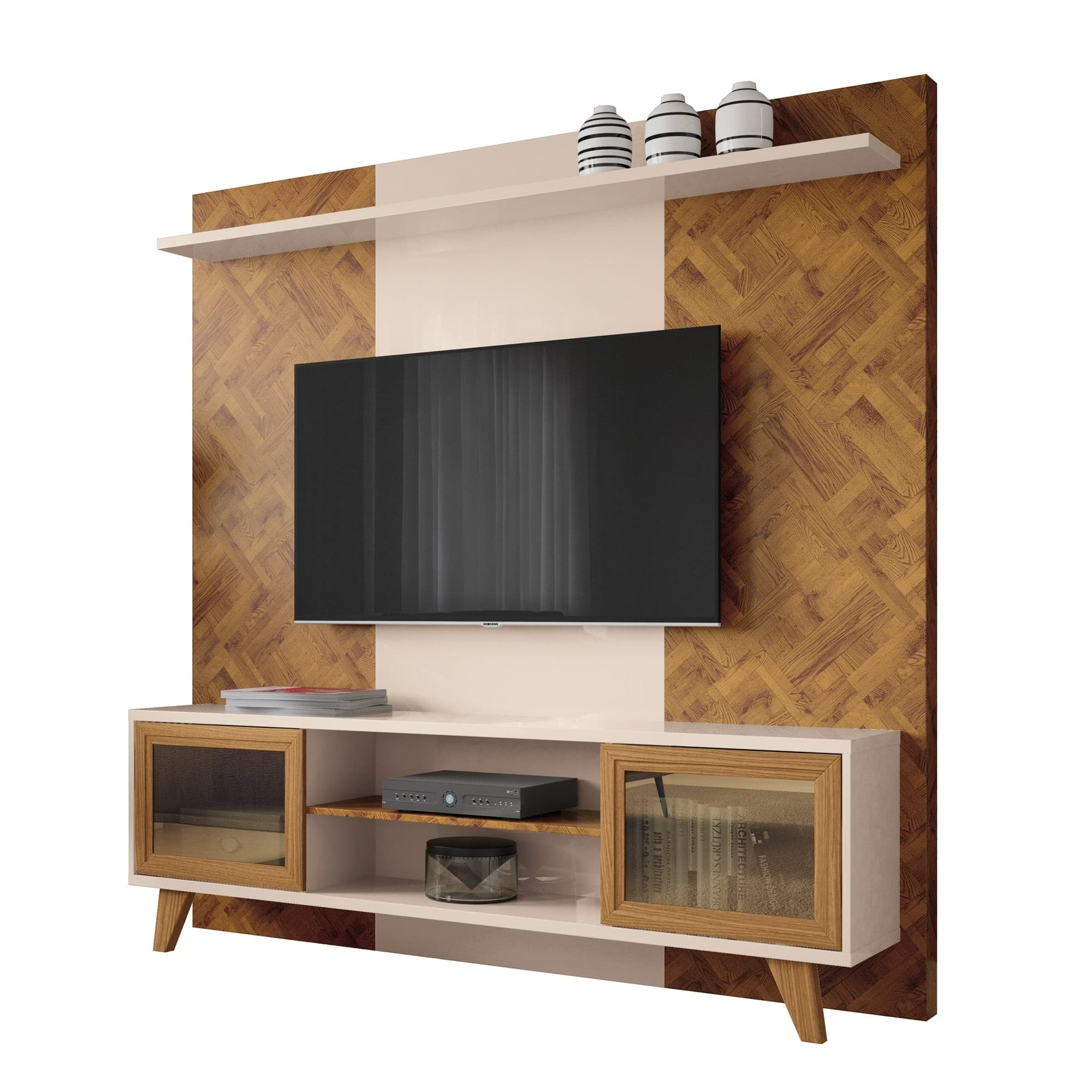 Home Theater Marchê